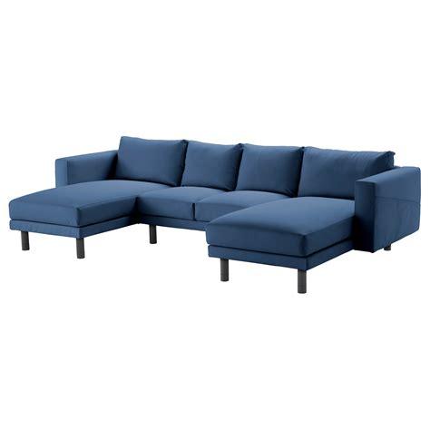 ikea sofa blau 2 3 sitzer sofas kaufen m 246 bel suchmaschine