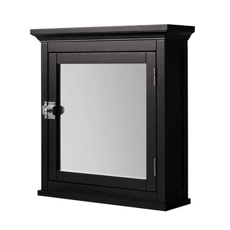 home depot medicine cabinet home fashions wilshire 18 1 4 in w x 19 in h x 6 in d framed surface mount bathroom