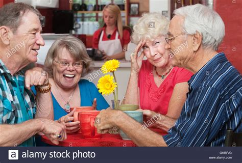 catherine demongeot adulte cringing woman stock photos cringing woman stock images