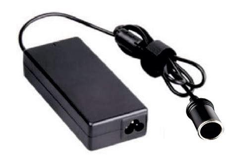 Adaptor 12v 10a ac adapter 12v 10a med cigguttag