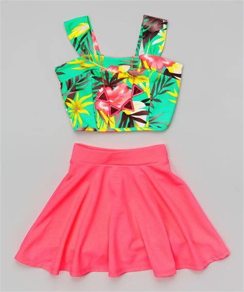 25 best ideas about crop tops for on
