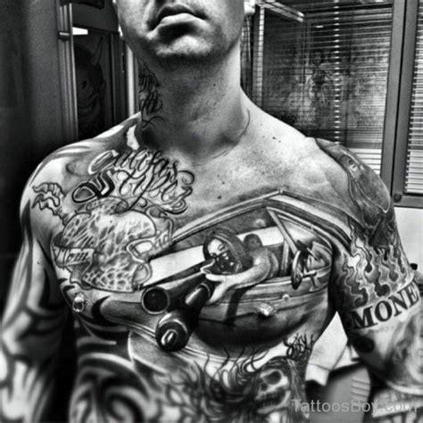 chicano tattoo full body 52 incredible latino tattoos