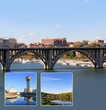 cheap flights to knoxville cheap knoxville flights deals knoxville flights tys cheapoair