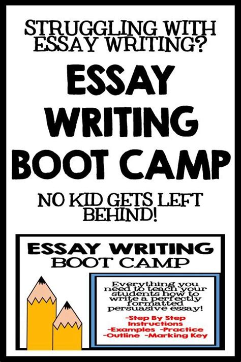 dissertation boot c dissertation writing boot c 187 business plan waste