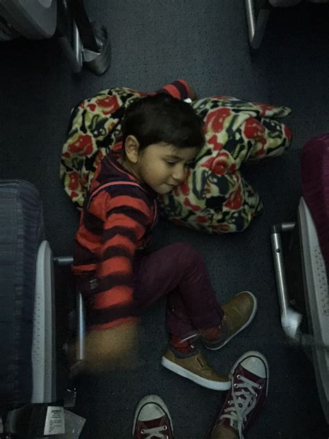 how to have a comfortable flight how to have a comfortable flight with young children