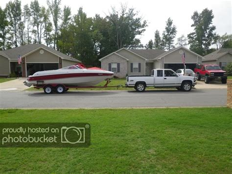 winterizing a four winns boat my introduction and 96 four winns horizon 220 dlx page 1