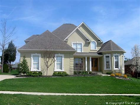 Home Builders In Ky by Best Louisville Neighborhoods Landis Lakes Louisville