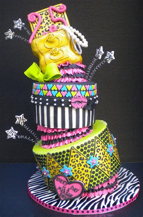 imagenes graciosas de pasteles de cumpleaños tortas divertidas taringa