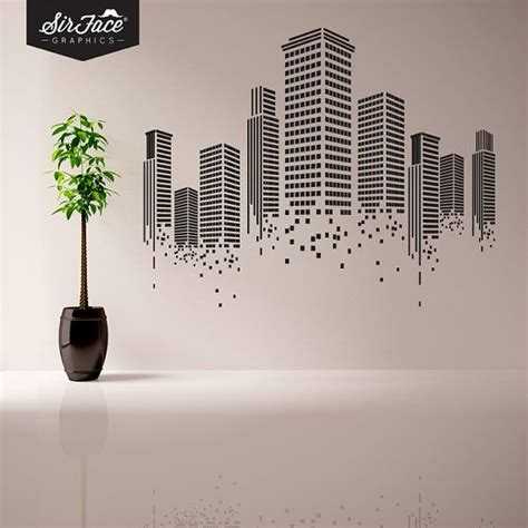 professional office wall decor ideas 1000 ideas about professional office decor on pinterest