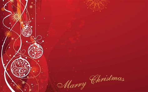 Gift Card Free - 2015 christmas cards wallpapers images photos pictures wallpapers9