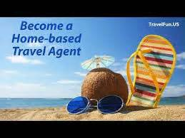 home based travel paycation home based travel agents needed make money now