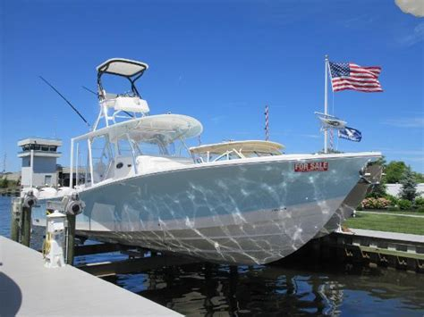 center console boats nj center console boats for sale in new jersey united states