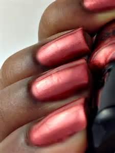 summer nail colors 2015 for fair and tan skin inspiring