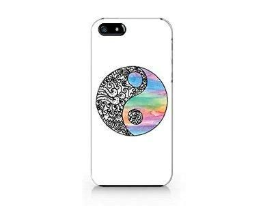 Moon Yin Yang Y2176 Iphone 6 6s 1000 images about emerishop on apple iphone 6