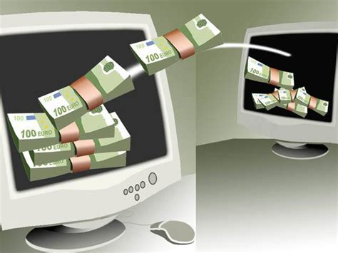 transferencia banco de espa a transferencias omf definanzas