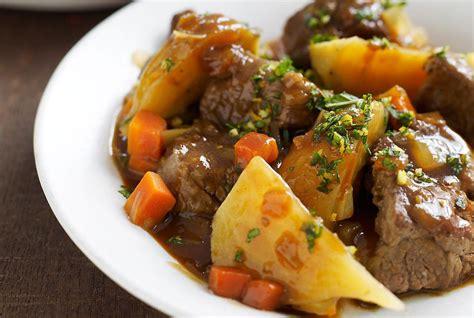 alton brown beef stew budget friendly crock pot lamb stew recipe