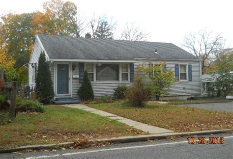 houses for sale seymour ct 90 north st seymour ct 06483 bank foreclosure info reo properties and bank owned
