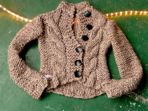 free patterns to knit free knitting patterns knitting gallery
