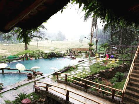 agoda quezon province samkara restaurant garden resort updated 2017 hotel