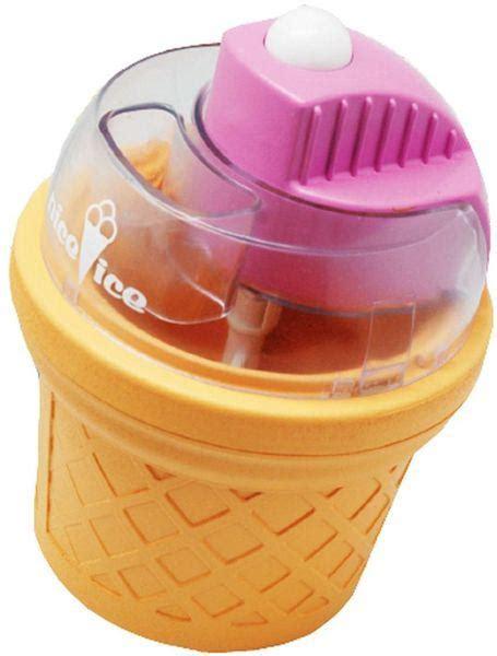 membuat ice cream tanpa alat bantu kulkas jual ice cream maker mesin pembuat ice cream praktis