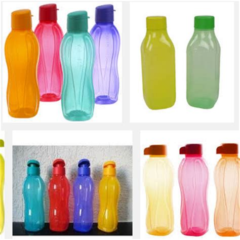Tupperware Water Bottle 650ml how to clean tupperware plastic water bottles 5 ways to