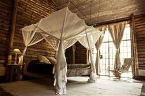 safari bedroom ideas for adults 1000 images about safari adult bedroom on pinterest