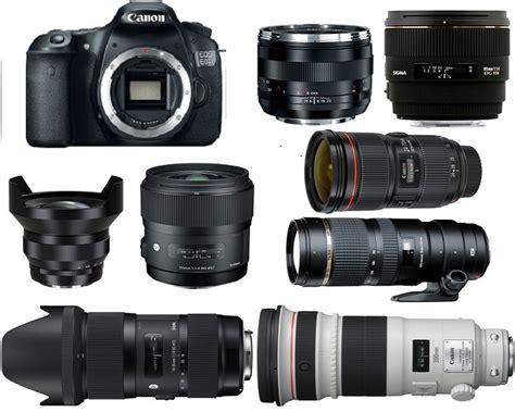 canon eos list image gallery nikon d60 lenses list
