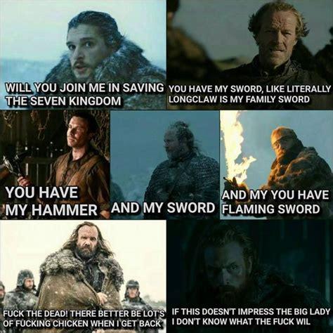 best of thrones memes the 41 best of thrones memes from the last week
