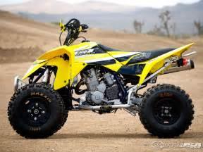 2004 Suzuki Ltz 400 Parts 2003 Suzuki 400 Atv Gallery