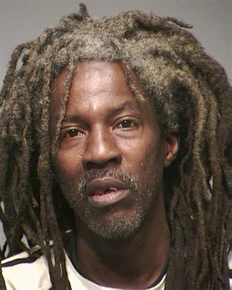 hair shows 2015 in connecticut police id man whose severed legs were found in connecticut