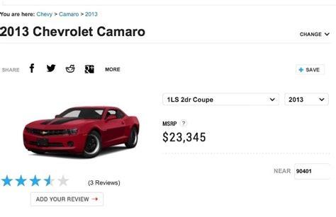 insurance for a camaro chevrolet camaro insurance cost 2018 2019 car release