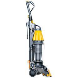 Cheapest Place To Buy A Vacuum Looking For A Cheap Dyson Vacuum Prlog