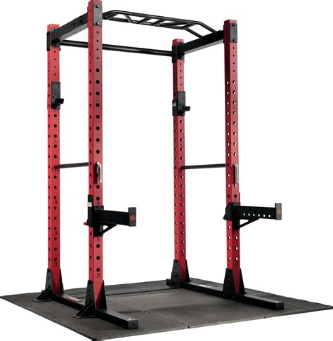 bench for power rack cost effective squat rack for sale where can you buy this online in singapore on