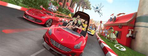 Ferrari World Discount by Ferrari World Discount Coupons 40 October 2018 Save