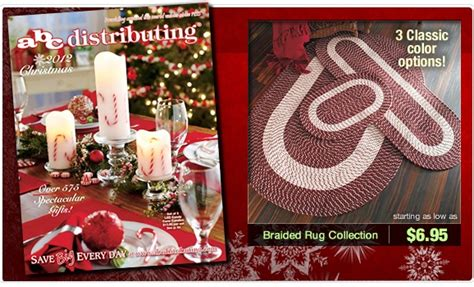 abc distributing gifts home decor home furnishings
