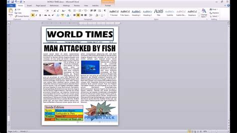 poster maker design posters online 18 free templates