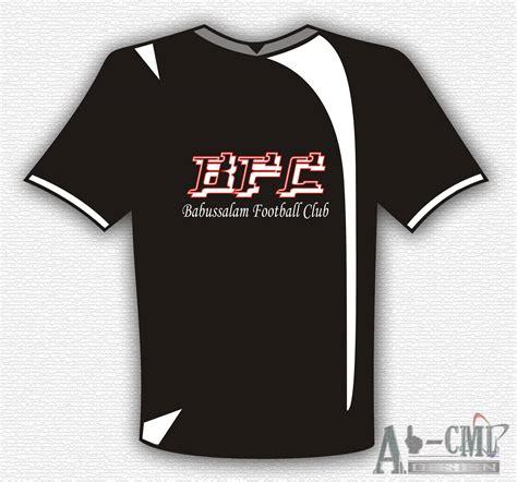 Kaos Baju Distro Sport Baseball Houston Astros Logo 13 1600px