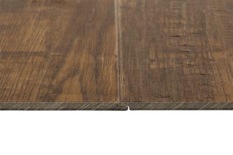 Click Vinyl Plank Flooring Click Vinyl Plank Flooring What Is Click Vinyl Plank Flooring Click Vinyl Plank Floor 4mm