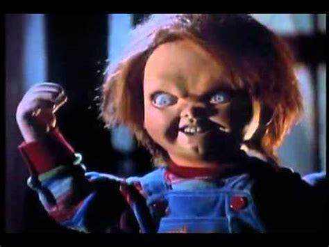 chucky movie trailer 2012 child s play 3 1991 trailer youtube