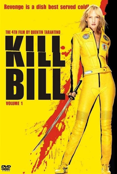 kill bill vol 1 2003 imdb kill bill vol 1 2003 movies actors and