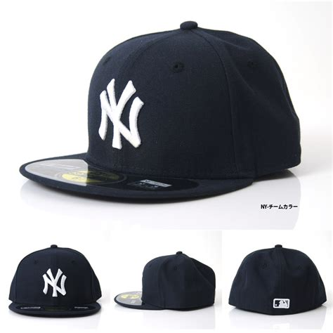 new cap era raiders rakuten global market new era cap 59fifty
