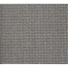 Perforated Paper Pp6 Silver 14ct perforated paper silver