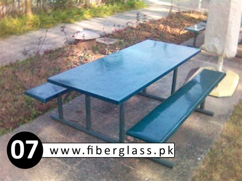 fiberglass table and chairs fiberglass chairs and tables fiberglass services in