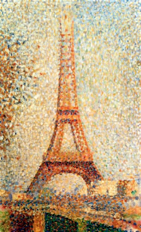 georges seurat most famous paintings georges seurat most famous paintings www imgkid com