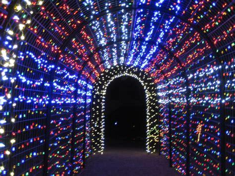 lakeway tx trail of lights