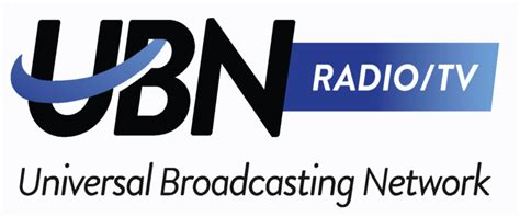 truth be told universal broadcasting network universal broadcasting network to broadcast live at reagan