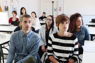 ufficio master unibo laureati universit 224 di bologna