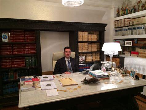 avvocato ufficio arredamento per studio legale mobili per ufficio with