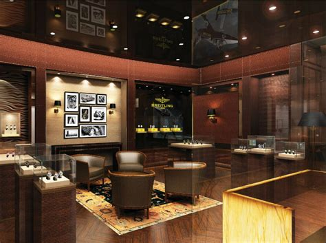 armadio rec provident jewelry announces new luxury cigar lounge in