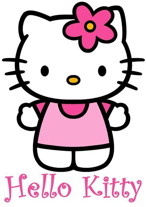 Up To Hello Kittys Smiling On Your Radio Alarm Clock by 25 Best Ideas About Hello Pictures On